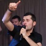 Иракли Пирцхалава