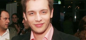 Александр Асташенок