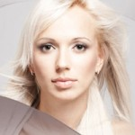 Мила Куликова