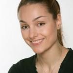 Марианна Белецкая