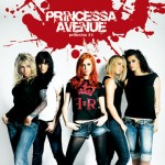 Princessa Avenue