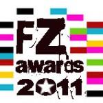 FZ-AWARDS 2011
