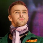 Артем Иванов