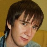 Геннадий Лагутин
