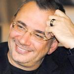 Меладзе Константин