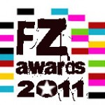 FZ-AWARDS 2011 итоги