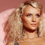 Полина Гагарина записала новый хит