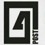 Группа 4POST