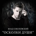vladsokolovsky.com